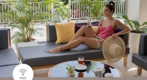 [TECHNO] Le WiFi sera gratuit dans tous les hôtels Meliá Cuba