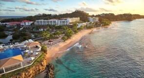 Réouverture du Royalton Grenada Resort dès le 1er octobre 2021