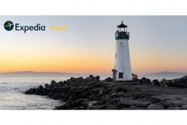 Une mesure incitative d'Expedia TAAP aide les agents de voyages à réserver en toute confiance