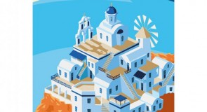 Tours Chanteclerc présente sa brochure Circuits Europe 2021