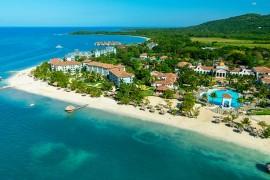 L'Office du tourisme de la Jamaïqueprévoit une perte de 449 millions $CAD cette saison en raison des décisions du gouvernement Canadien