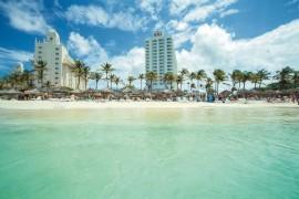 RIU poursuit la reprise de ses activités avec l'ouverture de cinq hôtels des Caraïbes au mois de décembre