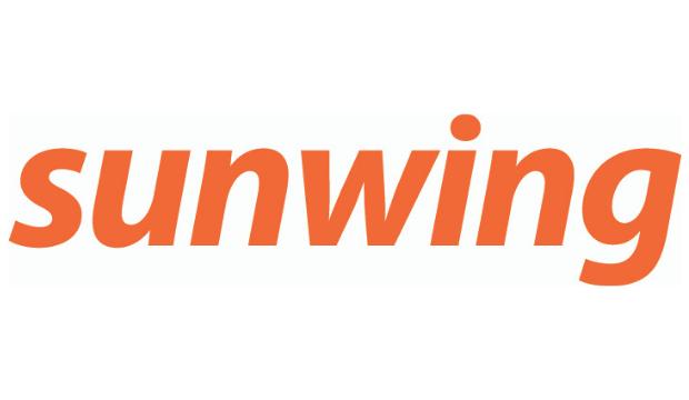 Sunwing lance une nouvelle version de son site Web dans le cadre de sa transformation numérique en cours