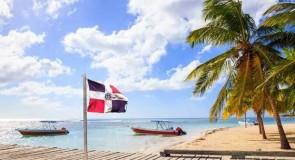 Les démarches pour réserver un test PCR en République dominicaine