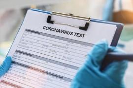 Tests PCR: comment les destinations soleil gèrent cette nouvelle exigence canadienne