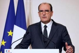La France va fermer ses frontières aux pays extérieurs à l'Union européenne
