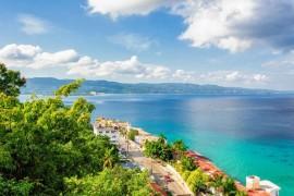 Jamaïque : les tests PCR à destination dans les hôtels sont en cours