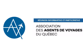 L'AAVQ vous invite à sa réunion participative et à répondre à ce court sondage sur le PACTE