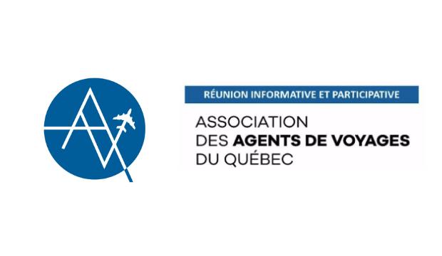 l'AAVQ demande que les tests de dépistage des Canadiens à l'étranger soient réalisés à l'arrivée au Canada