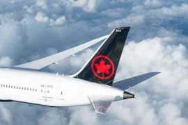 Air Canada prolonge de 30 jours sa politique de remboursement liée à la COVID-19