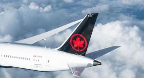 Air Canada ajoutera à son réseau le comté d'Orange (Santa Ana) en Californie dès le 2 octobre