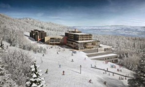 Club Med Charlevoix lance sa campagne de recrutement!