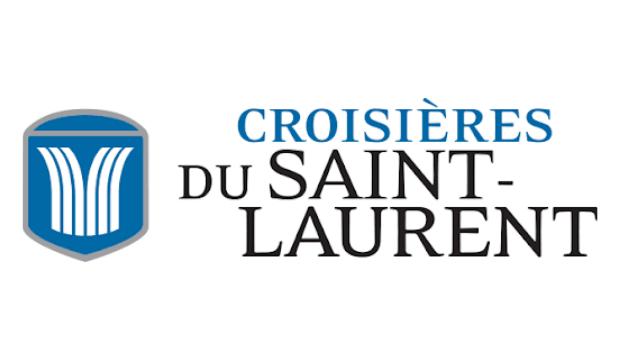 Croisières du Saint-Laurent prépare une relance durable et sécuritaire pour 2022