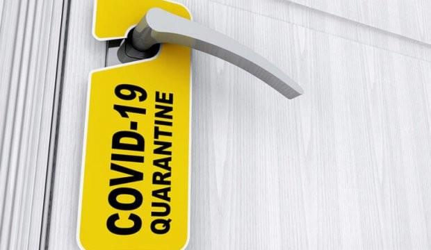 58% des Canadiens considèrent la quarantaine dans les hôtels comme «nécessaire», mais peu pensent qu'elle est efficace rapporte le sondage Angus Reid