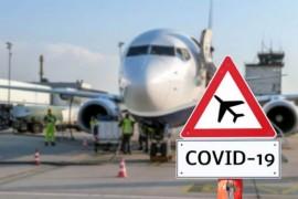 [AÉRIEN] Les prévisions détaillées de l'IATA pour la suite: pertes, demandes, offres …