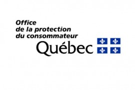 L'OPC confirme que les agents sont exemptés des frais du permis ou certificat pour un an!
