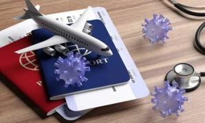 Les passeports de vaccination pourraient aider à relancer les voyages d'après les professionnels aux USA