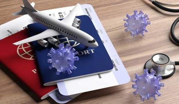 L'Institut économique de Montréal demande la mise en place d'un passeport vaccinal non obligatoire et décentralisé