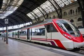 Rail Europe suspend la vente de voyages organisés