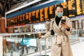 Les voyageurs à haut risque, et non les pays à haut risque, devraient être au centre des préoccupations, selon le WTTC