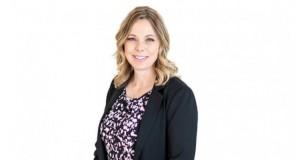 Tammy McKnight devient la première médecin en chef de WestJet