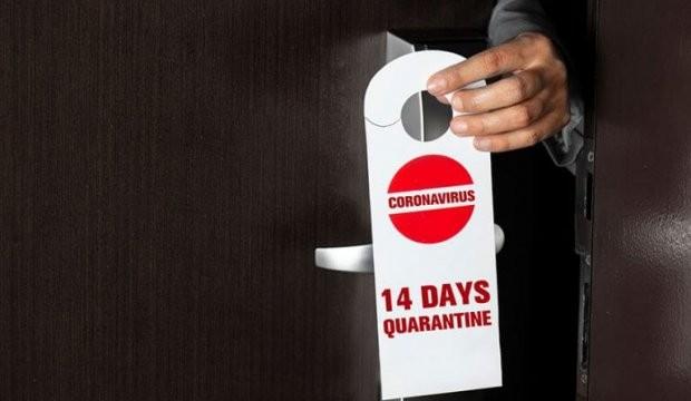 Le site d'information sur la quarantaine dans les hôtels est désormais disponible, avec des réservations uniquement par téléphone