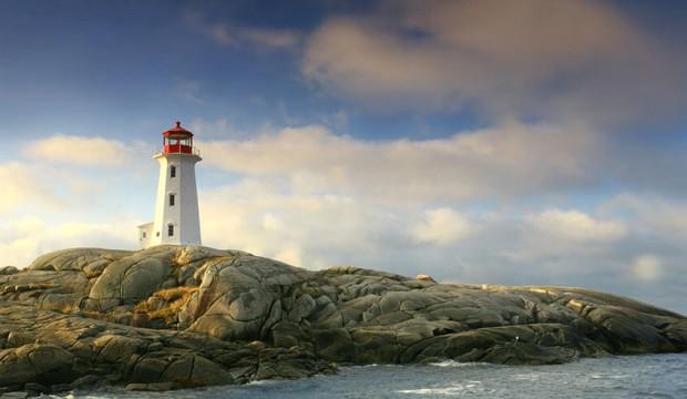 La bulle des voyages dans le Canada Atlantique sera en place à partir du 19 avril