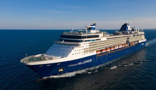 Celebrity Cruises annonce son retour dans les Caraïbes au départ de Saint-Martin