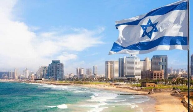 Le nouveau bracelet électronique d'Israël est une alternative aux quarantaines dans les hôtels