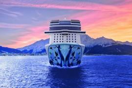 NCL, Oceania, Princess Cruises et RSSC prolongent la suspension des opérations