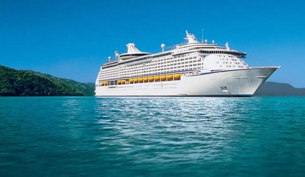 Royal Caribbean reprendra ses croisières dès le 12 juin 2021 à Cozumel et aux Bahamas