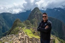 Les voyages seront plus chers à moyen terme, selon Bruce Poon Tip fondateur de G Adventures