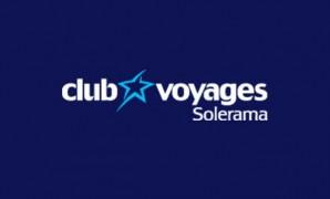 [EMPLOI] Conseillers en voyages indépendants – Club Voyages Solerama