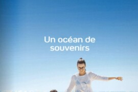 Club Med lance une nouvelle brochure numérique