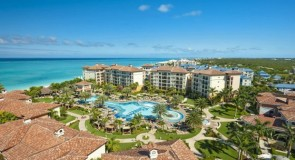 Beaches Resorts célèbre le mois de l'autisme