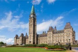 «Beaucoup de travail reste à faire»: ACTA et CNLA réagissent au budget 2021