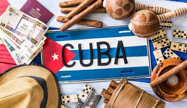 Cuba assouplira les conditions d'entrée à partir du 15 novembre: VAC, Transat et Sunwing font le point