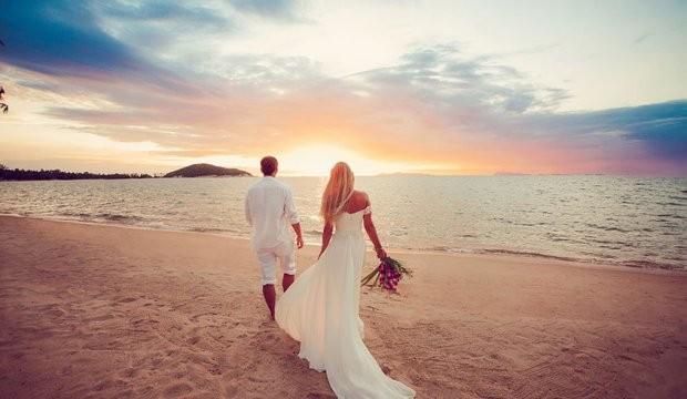 Les mariages à destination sont-ils impossibles en 2021 ? Les spécialistes du mariage nous répondent