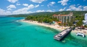 Sandals Resorts annonce deux nouveaux projets en Jamaïque et un nouveau Beaches Resort