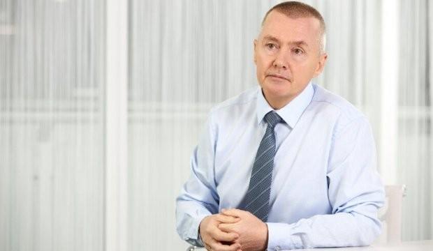 «L'industrie n'aurait pas pu faire beaucoup plus» : Première entrevue de Willie Walsh en tant que PDG de l'IATA