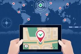 «Destination tracker»: l'OMT et l'IATA lancent leur nouveau système d'informations relatives à la COVID-19 par pays
