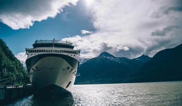 Les croisières au départ des ports américains pourraient reprendre au milieu de l'été d'après de nouvelles informations