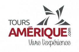 Tours Amérique innove avec une expérience client VIP pour ses forfaits croisières