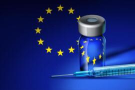 Le CNLA et l'IATA réagissent au projet de l'UE de rouvrir sans quarantaine aux voyageurs entièrement vaccinés