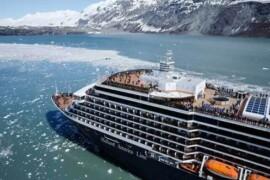 Princess et HAL annoncent des croisières en Alaska pour l'été 2021 sans escale au Canada