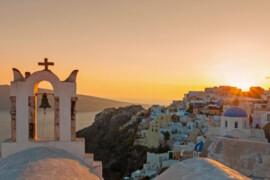 Celestyal Cruises annonce son déploiement pour 2022-2023