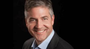 L'ACTA nomme Stéphane Corbeil en tant que nouveau président du conseil régional du Québec