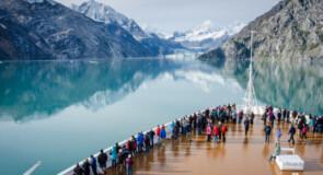 Mauvaise nouvelle pour le Canada: Le Sénat américain adopte la loi sur la relance du tourisme en Alaska