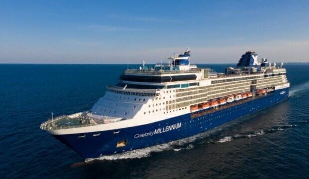Celebrity Cruises lancera la première croisière au départ d'un port américain