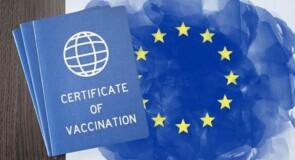 «Certificats européens COVID-19»: L'IATA, l'ETC et d'autres associations saluent le vote du Parlement européen